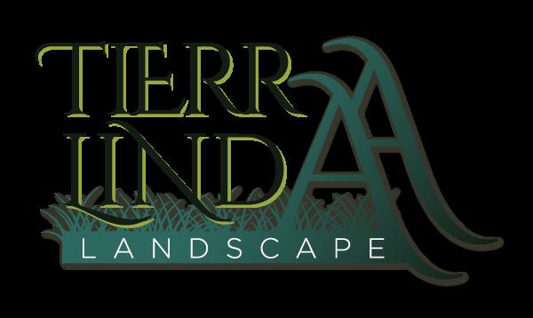 Tierra Linda Landscape Logo